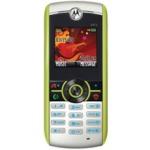 MOTO W233 Eco by Motorola